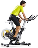 ProForm Le Tour De France Ergometer Spinbike-1
