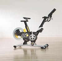 ProForm Tour De France 5.0i Ergometer Spinbike - Gratis montage-2