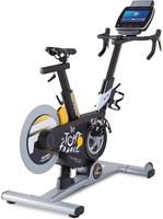 ProForm Tour De France 5.0i Ergometer Spinbike - Gratis montage-1