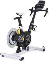 ProForm Tour De France 2.0i Ergometer Spinbike - Met gratis montage-1