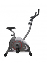 Proform Just Fit Hometrainer