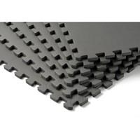 Puzzel Mat Set-1