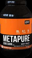 QNT Zero Carb Metapure - 1000g-2