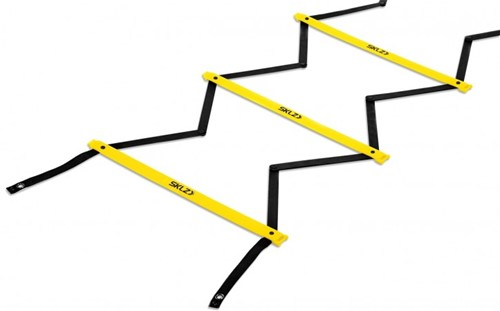 SKLZ Quick Speed Ladder Pro-2