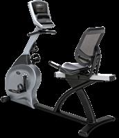 Vision Fitness R20 Elegant-1