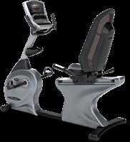 Vision Fitness R40i Elegant Ligfiets - Gratis montage-1