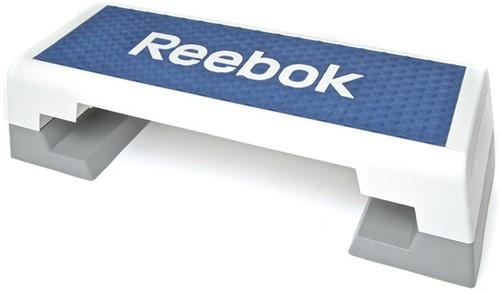Reebok Step-3