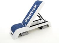 Reebok Deck Performance Blue