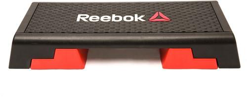 Reebok Studio Training Step-3