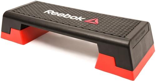 Reebok Studio Training Step-2