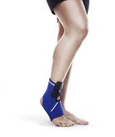 rehband ankle support