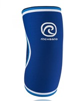 Rehband Blue Line Elbow Support-1