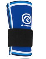 Rehband Blue Line Polsbrace-1