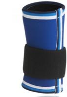 Rehband Blue Line Polsbrace-3