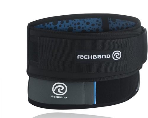 Rehband Rugbrace Power Line
