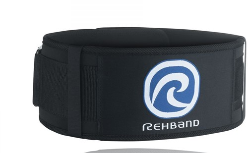 Rehband Rugbrace Power Line-3
