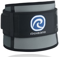 rehband rugbrace