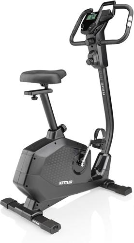 Kettler Ride 100 Hometrainer - Gratis trainingsschema