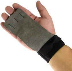 RX Smart Gear Smart Grips