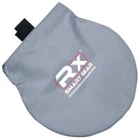 RX Smart Gear Opbergtas-1
