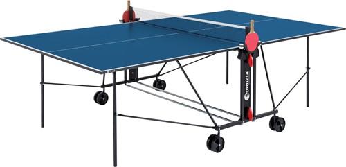 Sponeta S1-43I Indoor Tafeltennistafel