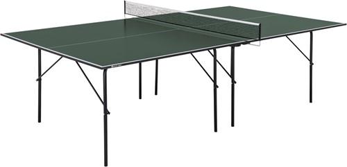 Sponeta S1-52I Indoor Tafeltennistafel