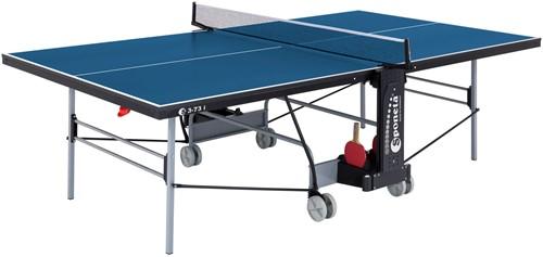 Sponeta S3-73I Indoor Tafeltennistafel
