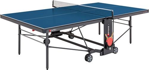 Sponeta S4-73I Indoor Tafeltennistafel