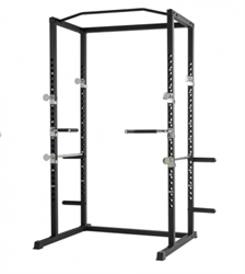 Tunturi WT60 Cross Fit Squatrack
