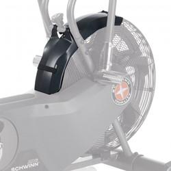 Schwinn Airdyne AD6 Wind Diverter