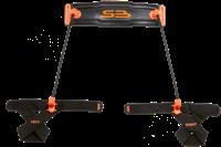 Shadow Boxer - Leg Accelerator-2