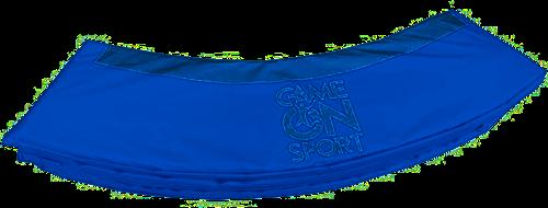 Game On Sport Trampolinerand - 366 cm - Blauw