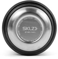 SKLZ Hydro-Roller-3