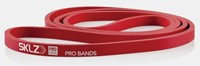 SKLZ Pro Bands - Weerstandsbanden Medium-1