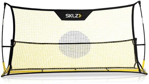 SKLZ Quickster Soccer Trainer Voetbaltrainer