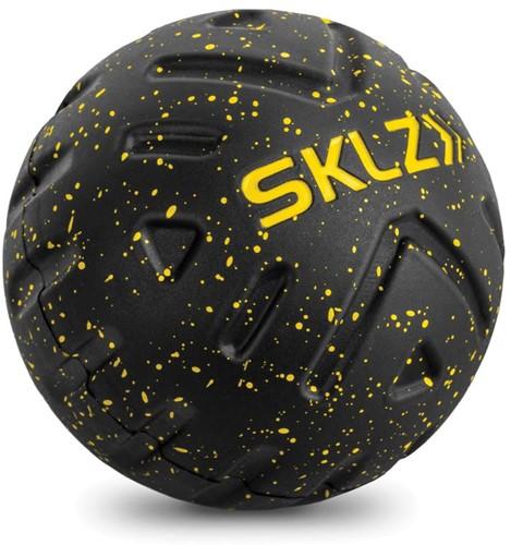 SKLZ Targeted Massage Ball-2