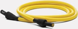 SKLZ Training Cable Pro - Trainingskabels Extra Light