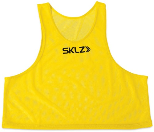 SKLZ Training Vest - Geel