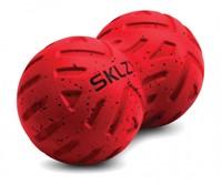 SKLZ Universal Massage Roller
