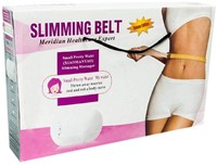 Slimming Belt Massage Riem