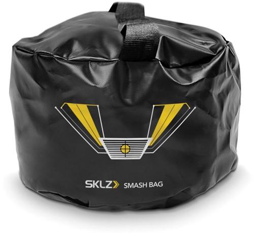 SKLZ Golf Smash Bag Impact Trainer