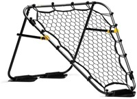 SKLZ Solo Assist - Basketbal Trampoline-2