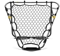 SKLZ Solo Assist - Basketbal Trampoline-1