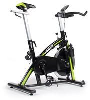 VirtuFit Etappe 1 Spinbike Met Computer- Inclusief Gratis Spinning DVD - Gratis trainingsschema-2