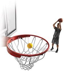 SKLZ Shooting Target - Basketbal