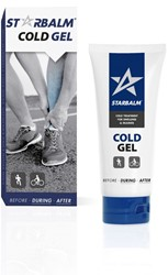 STARBALM Cold Gel 100 ml