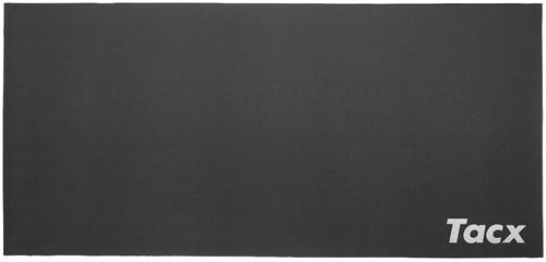 Tacx Oprolbare Trainingsmat - Vloermat - 180 x 90 cm