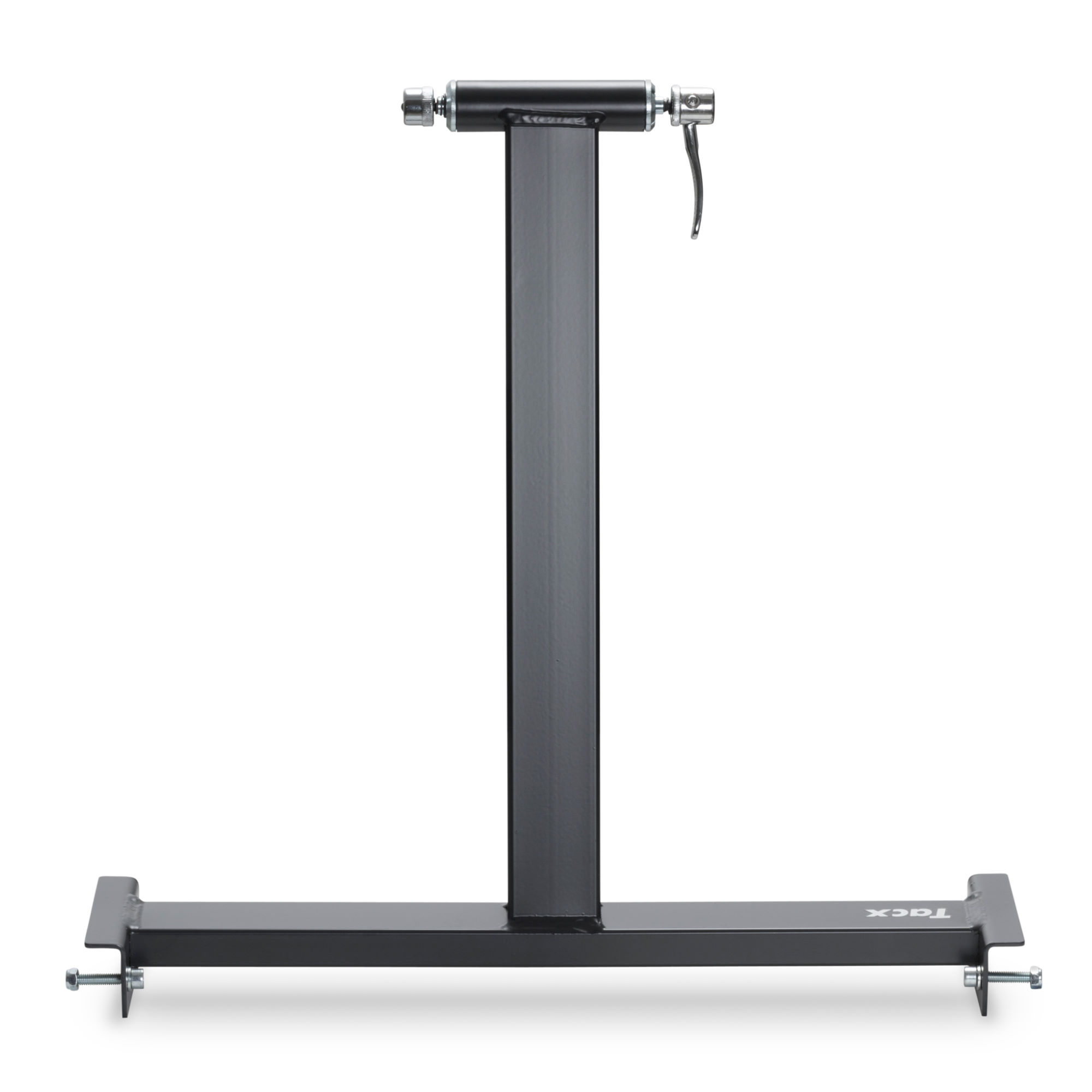 Traid Tacx Beugel Antares T1150