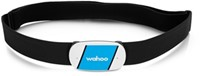 Wahoo Fitness TICKR Heart Rate Monitor-3