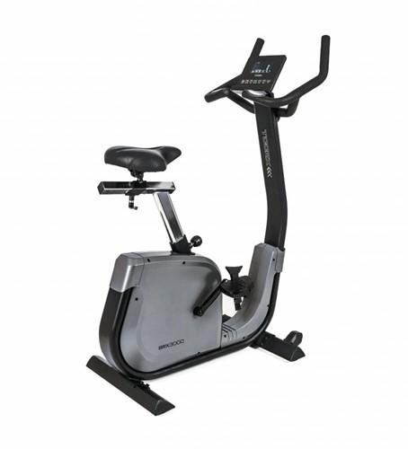 Toorx BRX-3000 Hometrainer - Gratis trainingsschema